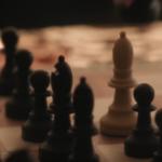 World Chess Champion Magnus Carlsen breaks down The Queen's Gambit | Shot by Shot | Netflix