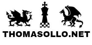 Thomasollo.net